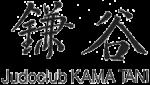 Judoclub KAMA TANI